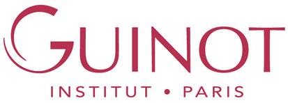 Guinot Institute